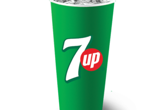 7up 0 3 l
