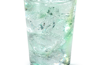7up mohito