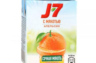 j7 orange juice 0 2 l