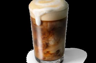 kofe kapuchino 0 3 l