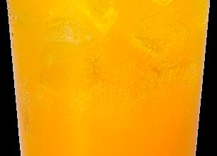 limonad marakuyya mango