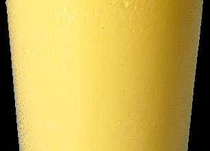 milksheyk marakuyya mango 0 4