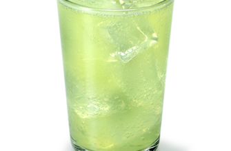 shef limonad