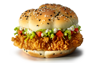 shefburger