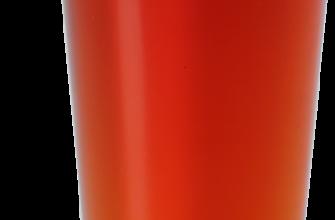 smorodinovyy chernyy chay 0 4