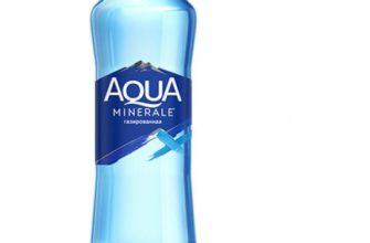542808573 aqua minerale gazirovannaya 600x600