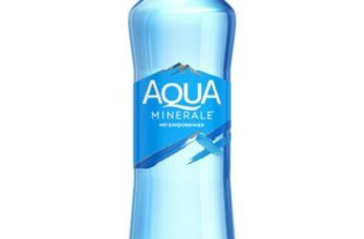 661260992 aqua minerale ne gazirovannaya 600x600