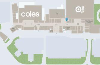 cs square shopping centre plan