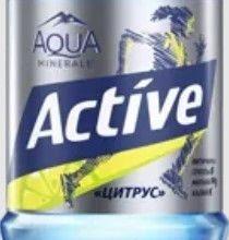medium aqua minerale active citrus 05 l 2fa70cca37