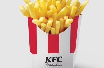 medium kartofel fri standartnyj fb37a21269