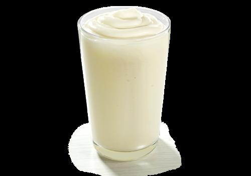 milksheyk vanil 025