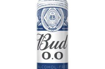 pivo bad 0