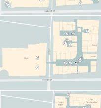 westfield sydney 41 plan